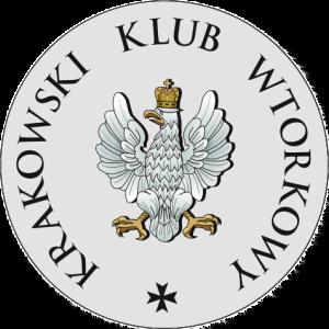 Krakowski Klub Wtorkowy