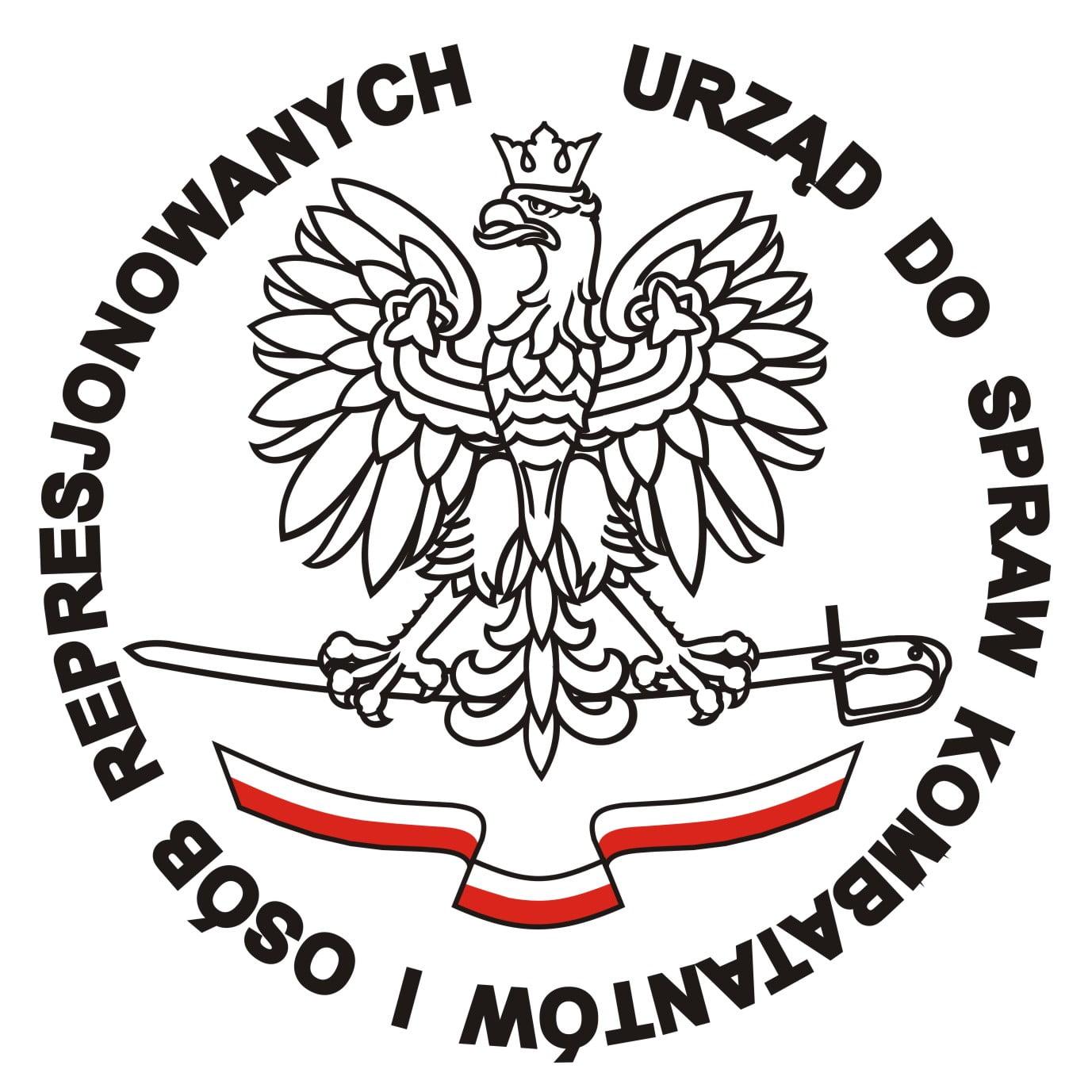 Urząd Do Spraw Kombatantów i Osób Represjonowanych